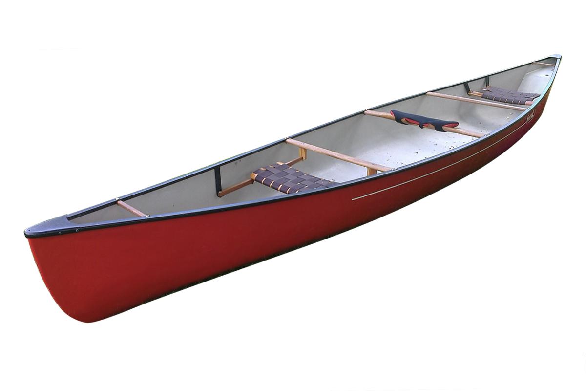 Canoe - Fun Rentals
